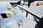 Exposition Hors-Champs 2012-2013 © MEN