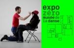 © Musée de la Danse