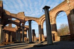files_fichier_207_1060-cathedrale-c-grand-hornu
